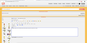 https://forum.donanimhaber.com/cache-v2?path=https%3a%2f%2fforum.donanimhaber.com%2fstore%2fd8%2fda%2f21%2fd8da2155b4329bf8ecce780d1145d0f0.png&t=1&text=0&width=87