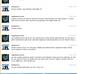 https://forum.donanimhaber.com/cache-v2?path=https%3a%2f%2fforum.donanimhaber.com%2fstore%2fda%2f9b%2f11%2fda9b11c08bcd7c0d3ffd6f5b8db3599e.png&t=1&text=0&width=87