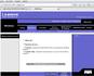 https://forum.donanimhaber.com/cache-v2?path=https%3a%2f%2fforum.donanimhaber.com%2fstore%2fdb%2f44%2f7b%2fdb447b01a1e537211252e668e29a4197.png&t=1&text=0&width=87