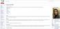 https://forum.donanimhaber.com/cache-v2?path=https%3a%2f%2fforum.donanimhaber.com%2fstore%2fe5%2faa%2f9d%2fe5aa9d70707f574c45a1b7c8c1e27ba1.png&t=1&text=0&width=87