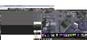 https://forum.donanimhaber.com/cache-v2?path=https%3a%2f%2fforum.donanimhaber.com%2fstore%2fe7%2fdf%2f7e%2fe7df7e0aae78d7c5b4b779eed0c9f424.png&t=1&text=0&width=87