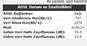 https://forum.donanimhaber.com/cache-v2?path=https%3a%2f%2fforum.donanimhaber.com%2fstore%2feb%2ff2%2f4e%2febf24e9a9628ebdc087d34f0f88beabf.PNG&t=1&text=0&width=87