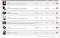 https://forum.donanimhaber.com/cache-v2?path=https%3a%2f%2fforum.donanimhaber.com%2fstore%2ff0%2f91%2fee%2ff091ee1855b21297b6394e994cf2daba.png&t=1&text=0&width=87