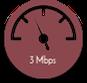 https://forum.donanimhaber.com/cache-v2?path=https%3a%2f%2fforum.donanimhaber.com%2fstore%2ff1%2f3f%2fea%2ff13fea4975936addbd89d075dd5777e8.png&t=1&text=0&width=87