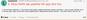 https://forum.donanimhaber.com/cache-v2?path=https%3a%2f%2fforum.donanimhaber.com%2fstore%2ff3%2f1a%2f44%2ff31a449463f2f78307d1b6811c5e6c88.png&t=1&text=0&width=87