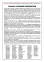 https://forum.donanimhaber.com/cache-v2?path=https%3a%2f%2fforum.donanimhaber.com%2fstore%2ff4%2f93%2f12%2ff49312fccea95acadfaf582bcffeccff.png&t=1&text=0&width=87