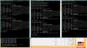 https://forum.donanimhaber.com/cache-v2?path=https%3a%2f%2fforum.donanimhaber.com%2fstore%2ff6%2ff7%2f23%2ff6f72386903b0a866ec955b56291cb3a.png&t=1&text=0&width=87