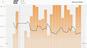 https://forum.donanimhaber.com/cache-v2?path=https%3a%2f%2fforum.donanimhaber.com%2fstore%2ff9%2f35%2fc5%2ff935c5306f700aa79aaff777f89fe1da.png&t=1&text=0&width=87