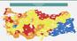 https://forum.donanimhaber.com/cache-v2?path=https%3a%2f%2fforum.donanimhaber.com%2fstore%2ffb%2f9d%2f5e%2ffb9d5e935ad6c9c961dda44feb418233.png&t=1&text=0&width=87