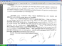 https://forum.donanimhaber.com/cache-v2?path=https%3a%2f%2fforum.donanimhaber.com%2fstore%2ffd%2fba%2f5d%2ffdba5d245a574d448d02451627a14ce9.png&t=1&text=0&width=87