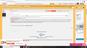https://forum.donanimhaber.com/cache-v2?path=https%3a%2f%2fforum.donanimhaber.com%2fstore%2ffe%2ff1%2f3b%2ffef13b24df764299455d1a8b6a7dea57.png&t=1&text=0&width=87