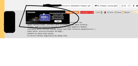 https://forum.donanimhaber.com/cache-v2?path=https://store.donanimhaber.com/0b/8b/77/0b8b7704525058fb9ac6a713404fe0f6.png&t=0&width=480&text=1
