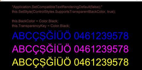 https://forum.donanimhaber.com/cache-v2?path=https://store.donanimhaber.com/24/d6/a0/24d6a04da4d5e004517b8afada0f2b2e.jpg&t=0&width=480&text=1