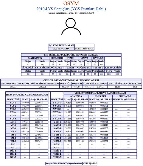 https://forum.donanimhaber.com/cache-v2?path=https://store.donanimhaber.com/35/05/2a/35052aec2346d4941781b305b9a98f92.png&t=0&width=480&text=1