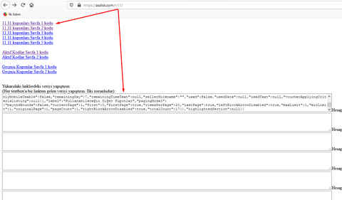 https://forum.donanimhaber.com/cache-v2?path=https://store.donanimhaber.com/58/9f/0a/589f0ab18cdd17f179f5a4b8a90c0ffa.png&t=0&width=480&text=1