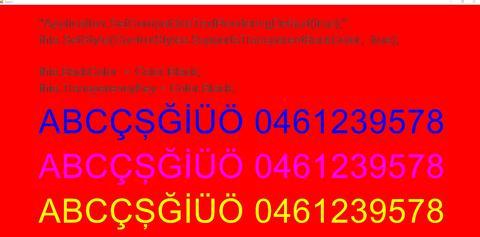 https://forum.donanimhaber.com/cache-v2?path=https://store.donanimhaber.com/5e/27/ac/5e27acc2641c23a6e6fed73602f9a8d2.jpg&t=0&width=480&text=1