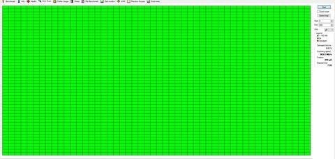 https://forum.donanimhaber.com/cache-v2?path=https://store.donanimhaber.com/62/8e/0d/628e0da2282e9e5c8846287dfba15db3.jpg&t=0&width=480&text=1