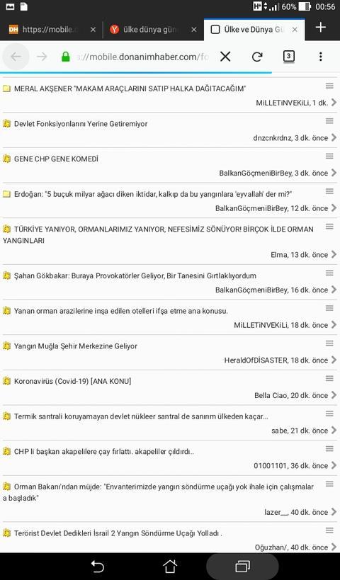 https://forum.donanimhaber.com/cache-v2?path=https://store.donanimhaber.com/65/e8/1e/65e81e1e2ab260192253a49625ae057a.jpeg&t=0&width=480&text=1
