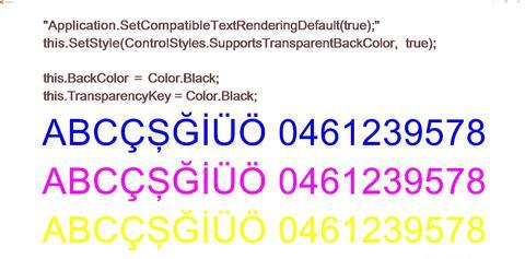 https://forum.donanimhaber.com/cache-v2?path=https://store.donanimhaber.com/66/11/a5/6611a56b677d56ec9c883c5d3d96a056.jpg&t=0&width=480&text=1