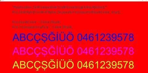 https://forum.donanimhaber.com/cache-v2?path=https://store.donanimhaber.com/75/a8/cf/75a8cfa44954fbf272e996e7e4eabd18.jpg&t=0&width=480&text=1