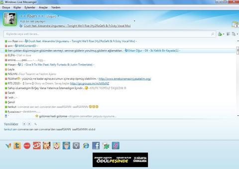 https://forum.donanimhaber.com/cache-v2?path=https://store.donanimhaber.com/7c/5a/e5/7c5ae59e367ab9d24e810907bb6a1539.jpeg&t=0&width=480&text=1