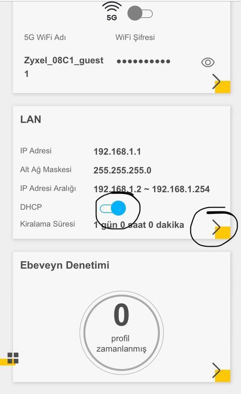 https://forum.donanimhaber.com/cache-v2?path=https://store.donanimhaber.com/85/4b/43/854b435efb2637dafc9bbdc161bec0aa.jpeg&t=0&width=480&text=1