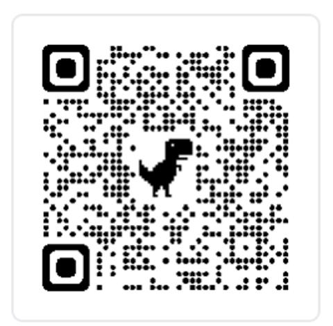 https://forum.donanimhaber.com/cache-v2?path=https://store.donanimhaber.com/8d/14/6f/8d146f702fb1fd1a1f816acf4d593e3f.png&t=0&width=480&text=1