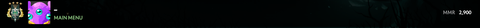 https://forum.donanimhaber.com/cache-v2?path=https://store.donanimhaber.com/ba/02/cf/ba02cf021119a6e43f5e1b5099f02120.png&t=0&width=480&text=1
