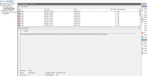 https://forum.donanimhaber.com/cache-v2?path=https://store.donanimhaber.com/bc/93/50/bc93507ff20801794ac024df34179d37.png&t=0&width=480&text=1