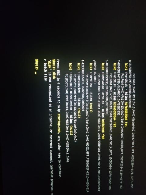 https://forum.donanimhaber.com/cache-v2?path=https://store.donanimhaber.com/d6/f8/89/d6f889bcdea58e034b49ba28dc12a778.jpeg&t=0&width=480&text=1