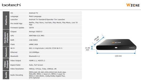 https://forum.donanimhaber.com/cache-v2?path=https://store.donanimhaber.com/e8/c6/93/e8c693faebbe032f4aa7d286596107ad.png&t=0&width=480&text=1