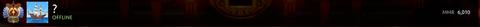 https://forum.donanimhaber.com/cache-v2?path=https://store.donanimhaber.com/f2/b3/a2/f2b3a26c90312664f5bc7eb684869814.png&t=0&width=480&text=1