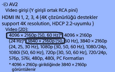 https://forum.donanimhaber.com/cache-v2?path=https://store.donanimhaber.com/f4/dd/95/f4dd9511e0d23dd182f606a866f3b60d.png&t=0&width=480&text=1
