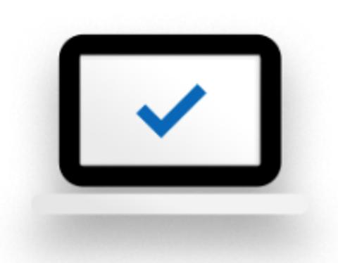 https://forum.donanimhaber.com/cache-v2?path=https://store.donanimhaber.com/f6/0e/15/f60e154d52d5fda34f4f2df9c5cb952b.png&t=0&width=480&text=1