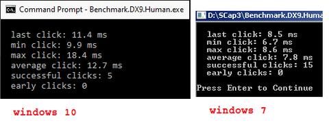 https://forum.donanimhaber.com/cache-v2?path=https://store.donanimhaber.com/ff/28/6e/ff286e1c99298547b9770e0e0d39fdf6.png&t=0&width=480&text=1