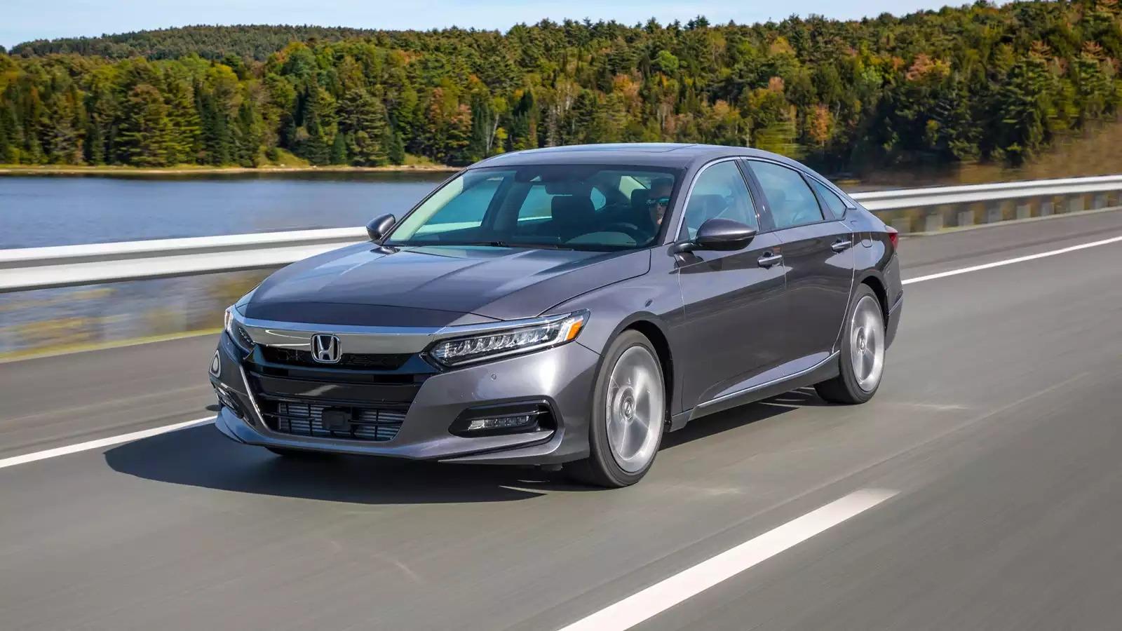 2018'in ilk yarısında dünyanın en çok satan otomobil modelleri belli oldu