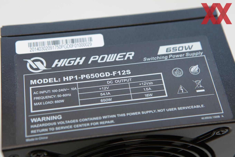 Intel ATXVO standartını Alder Lake-S'te ucuz anakartlarda yaygınlaştırmak istiyor