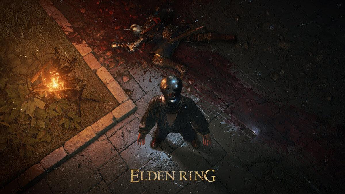2022'nin merakla beklenen oyunu Elden Ring'ten yeni görseller paylaşıldı