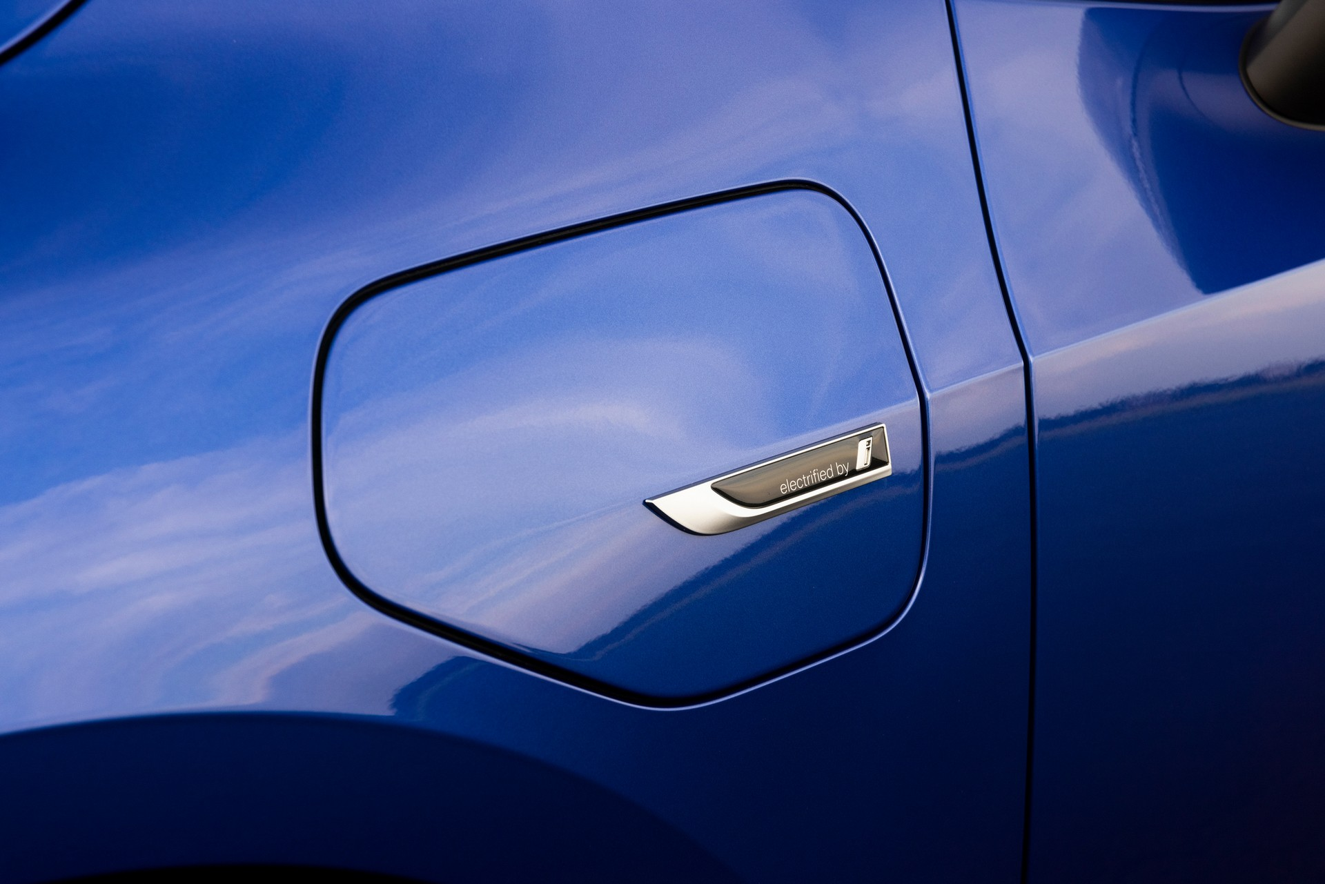 2022 BMW 2 Serisi Active Tourer, yeni teknolojiler ve hibrit versiyonlarla geldi