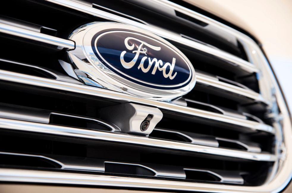 2019 Ford Edge ailesine Titanium Elite paketi eklendi