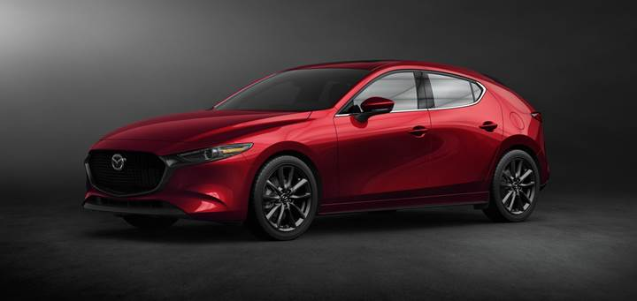 Mazda 3 Forum >> Mazda 3 Forum Best Car Reviews 2019 2020