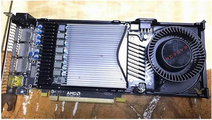 AMD-Radeon-RX-570-ekran-karti-sizdirildi90199_0.jpg