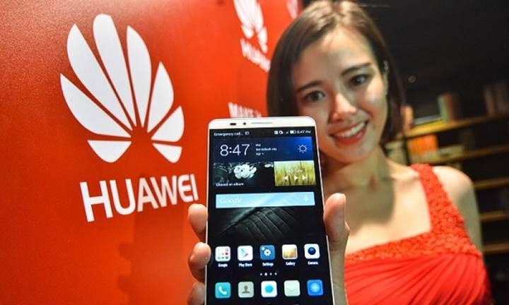 [Resim: Avrupanin-patent-rekortmeni-Huawei98090_0.jpg]