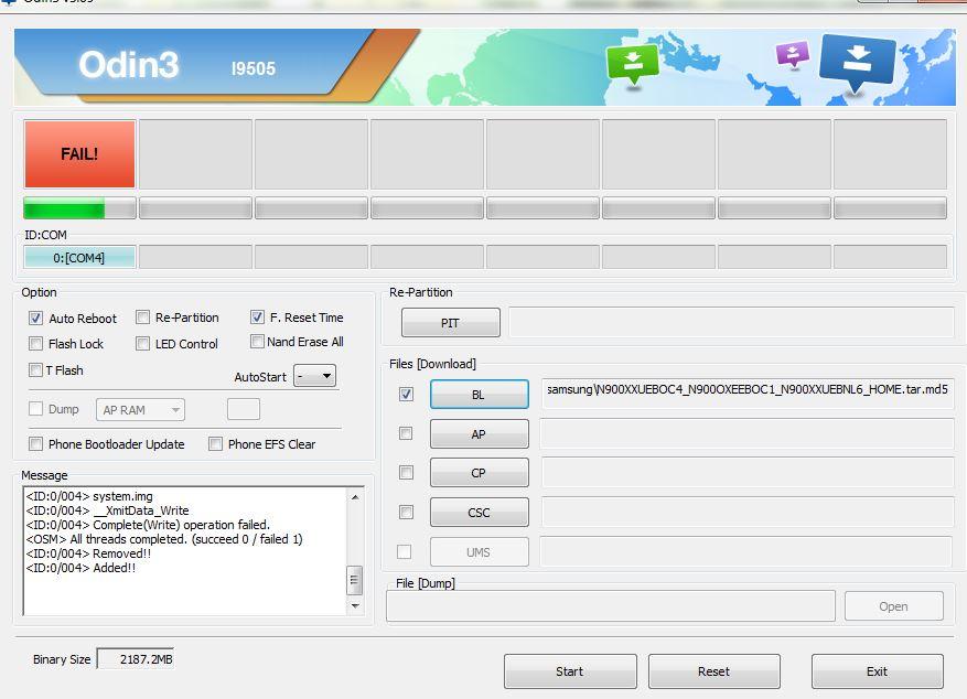 Working proxy for Russia parsing Bing Прокси Микс Для Парсинга Bing Приватные Socks5 прокси USA, русские прокси для парсинга почтовых адресов