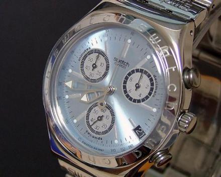 Купить часы во Владивостоке Наручные Мужские и женские
