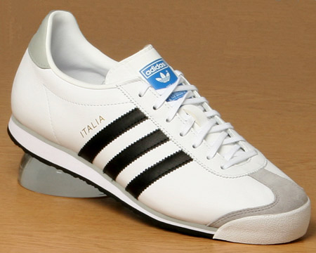 adidas italia 74