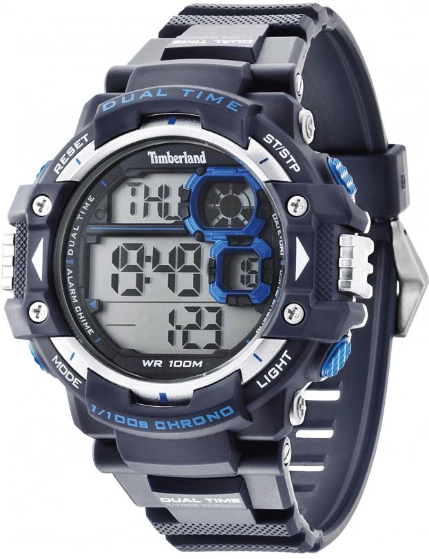Наручные часы: цены в Волгограде Купить наручные часы в