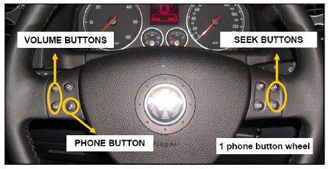 exclusive modellerindeki bluetooth özelliğini cep telefonuna