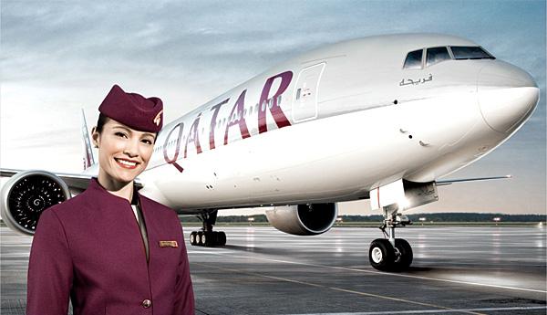 Dating qatar