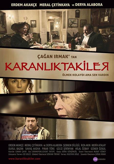 «Сериалы Турции» — 1999